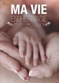 ma-vie-en-heritage-616793-250-400